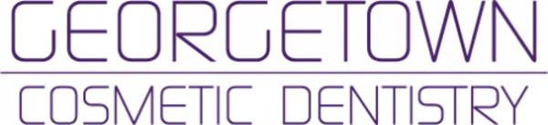 Georgetown Cosmetic Dentistry - 03.10.19