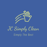 JC Simply Clean LLC - 10.02.20