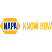 NAPA Auto Parts - Howards West Liberty Auto Parts Llc - 18.11.17
