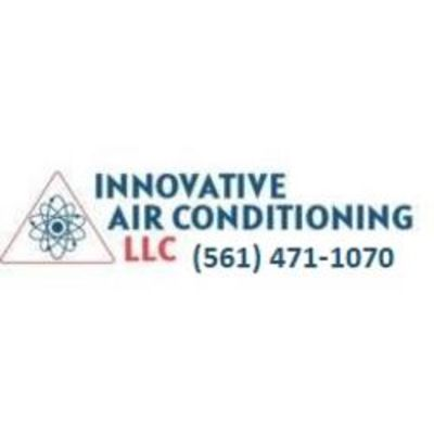 Innovative Air Conditioning, LLC - 12.09.19