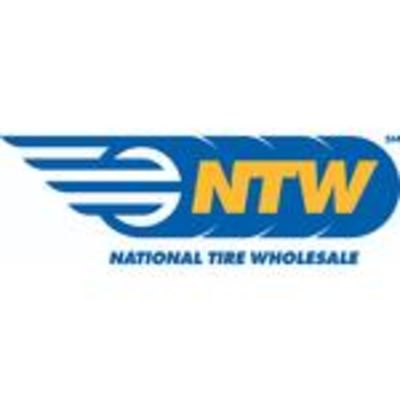 NTW - National Tire Wholesale - 09.08.18
