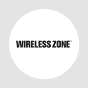 Verizon Authorized Retailer - Wireless Zone - 13.10.17