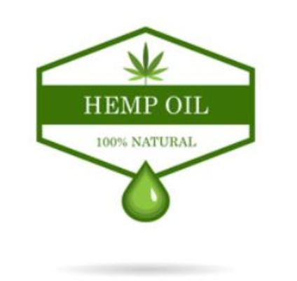 Great Hemp Florida - 18.03.19