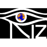 Riz Eye Care - 09.02.20