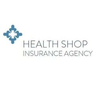 Health Shop Inc - 23.07.18