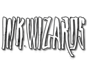 Adelaide Ink Wizards - 23.12.17
