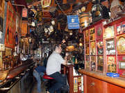 Bockshorn Irish Pub Photo