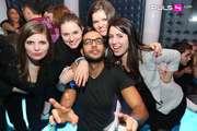 Club Avenue - 02.12.12