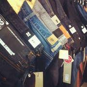 COMERC Store - 16.03.12