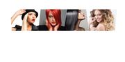 Elenas Hair Academy - 20.11.16