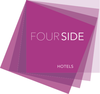 Fourside Hotel Vienna City Center - 03.06.17