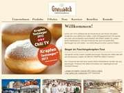 Groissböck Rudolf - 11.03.13