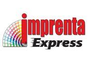 Imprenta Express - 11.08.17