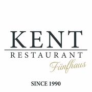 Kent Restaurant Photo