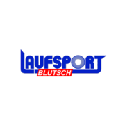 Laufsport Blutsch Photo