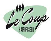 Le Coup - 10.03.15