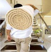 profi teppich reinigung fe