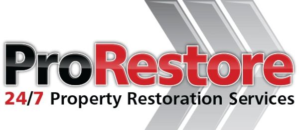 ProRestore 24/7 Property Restoration Services - 28.05.17