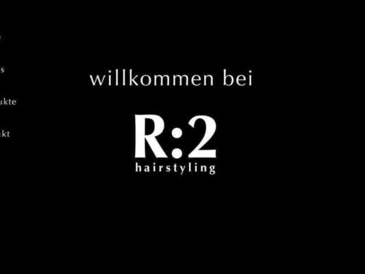 r:2 hairstyling - 11.03.13