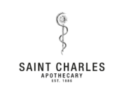 Saint Charles Alimentary Photo
