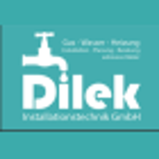 Dilek Installationstechnik - 28.01.20