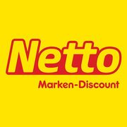 Netto Filiale - 08.06.19