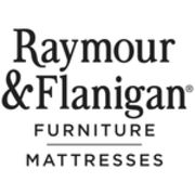 Raymour & Flanigan Furniture and Mattress Store - 06.12.16