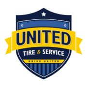 United Tire & Service of Willow Grove - 09.11.16