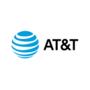 AT&T Store - 08.02.19