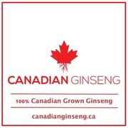 Canadian Ginseng - 30.06.18