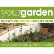 Your Garden - 07.07.17
