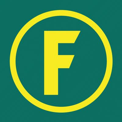Foxtons Woking - 10.01.19