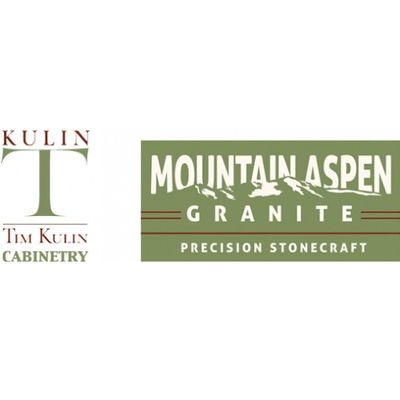 Tim Kulin Cabinetry - 07.01.19