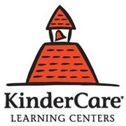 Towne Lake KinderCare - 01.08.14