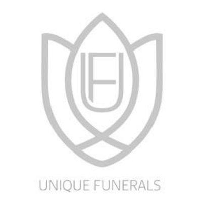 Unique Funerals - 20.03.19