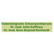 doktor bader mainburg