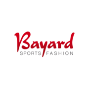 Bayard Sports & Fashion - 09.11.17