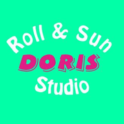 Roll & Sun Studio Doris - 05.12.19
