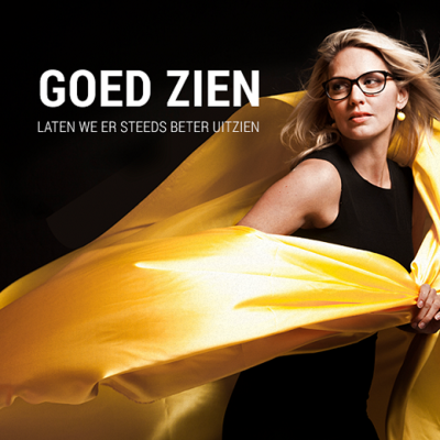 Eye Wish Opticiens Zoetermeer - 26.10.17