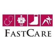 Fast Care Photo