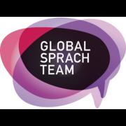 global sprachteam fe
