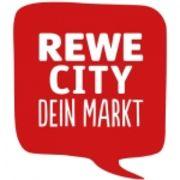 rewe deutscher fe