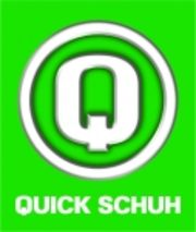 quick schuh gmbh and co fe