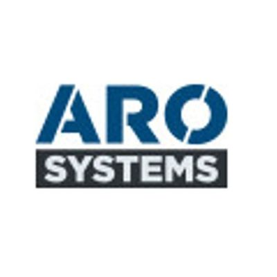 Aro Systems Oy - 14.03.18