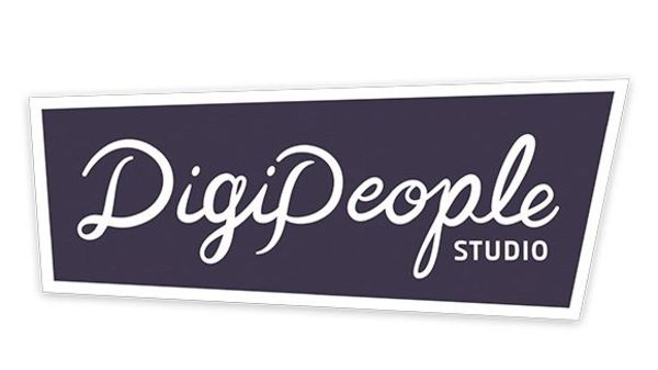 DigiPeople Studio Oy - 27.10.17
