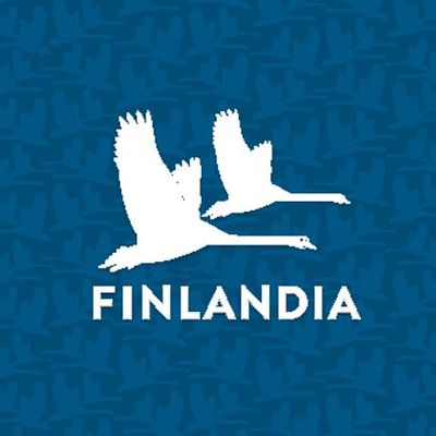 Finlandia Group Oyj - 23.12.15