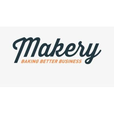 Makery Oy - 02.11.17