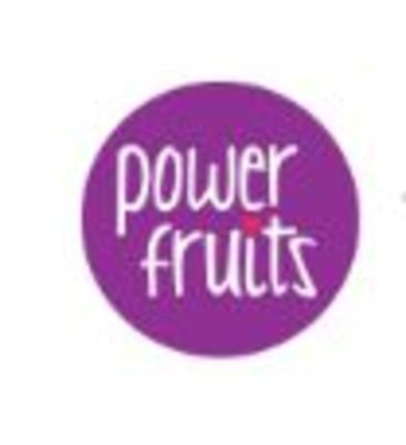 Power Fruits - 24.11.16