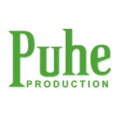 Puhe Production Oy - 24.08.15