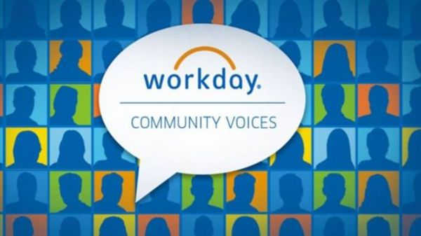 Workday Finland Oy - 29.06.17
